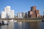 Düsseldorf Jobs
