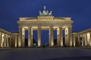 Jobs Berlin