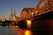 Jobs Köln