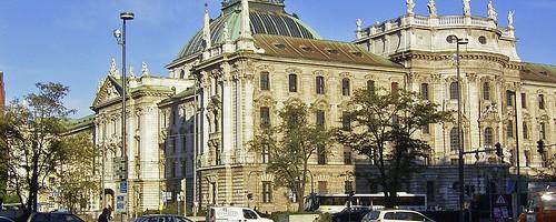 Stellenangebote in München