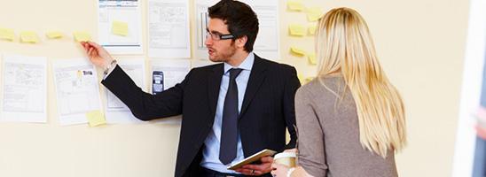 Kommunikationstraining-im-Unternehmen