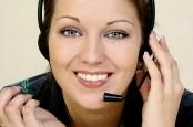 Callcenter-fuehren-Telefontrainings-durch