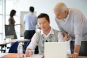 In welchen Berufen braucht man ein Anerkennungspraktikum?