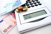 Bewerbung-im-Bankwesen