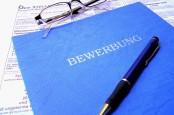 Bewerbungsschreiben - 5 Tipps zur richtigen Gestaltung