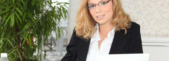 Geschäftsideen und Existenzgründung im Franchising