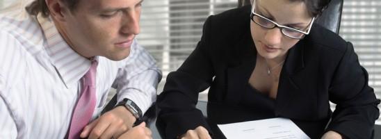 Büroeinrichtung: Welche Ausstattung ist ein Muss für optimales Arbeiten?