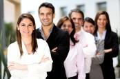 Genf erlebt einen Boom auf dem Arbeitsmarkt