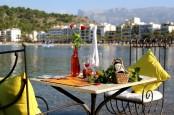 So bekommen Sie Ihren Traumjob auf Mallorca