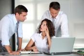 Die Aufgaben einer Agentur für Online Marketing