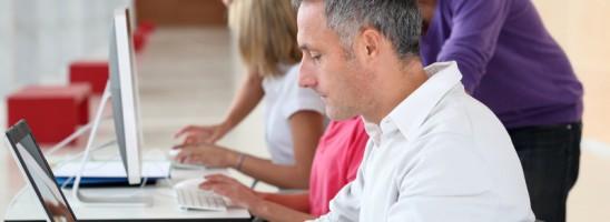 Wichtige Tipps zur persönlichen Weiterbildung für mehr Erfolg im Beruf