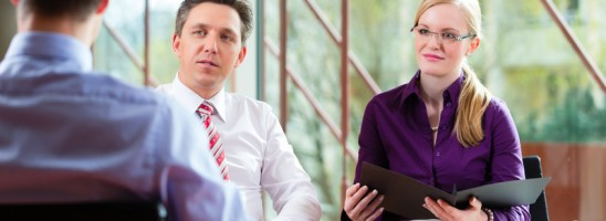 Das Personalmarketing im Unternehmen mit einer E-Recruiting Software optimieren