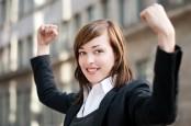 Beruflicher Erfolg ist planbar - so erreichen Sie alle Ihre Ziele