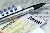 Ein Fernstudium auf dem Gebiet Journalismus am Deutschen Journalistenkolleg absolvieren