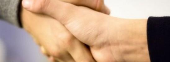 Messen schaffen Vertrauen - die Basis für geschäftlichen Erfolg