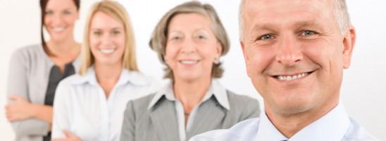 Was sind die Aufgaben des Managements von sozialen Betrieben?