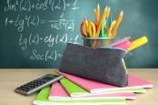 Die Fachhochschulreife bei einer privaten Fachoberschule nachholen