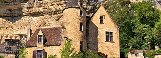 Die verschiedenen Wege und Möglichkeiten der Ausbildung zum Immobilienmakler
