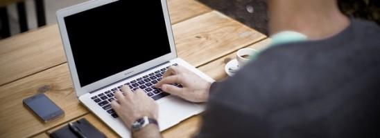 iPhone (iOS) oder Android – Wer schafft die meisten Jobs?