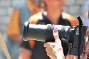 Berufsbild Journalist: Aufgaben und Tätigkeitsprofil im Überblick