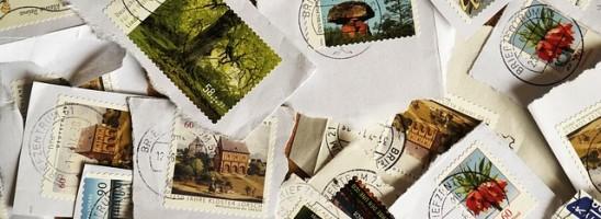 Welche Änderungen gibt es beim Briefporto 2015?